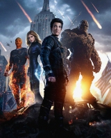 Fantastic-Four-Team.jpg